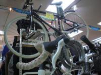 サイクル用品