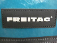 FREITAG(フライタグ)