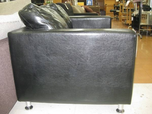 2Pソファーの家具買取