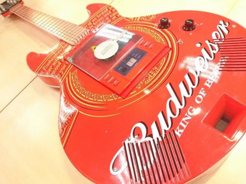 楽器・ホビー雑貨のアメリカ雑貨