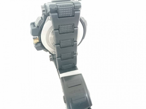 カシオ(CASIO)の腕時計