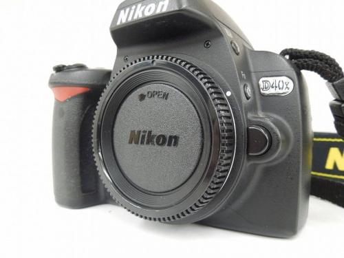 デジタル家電のデジタル1眼レフカメラ