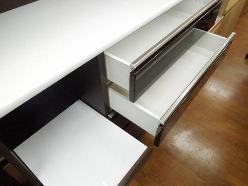 立川の日野橋家具