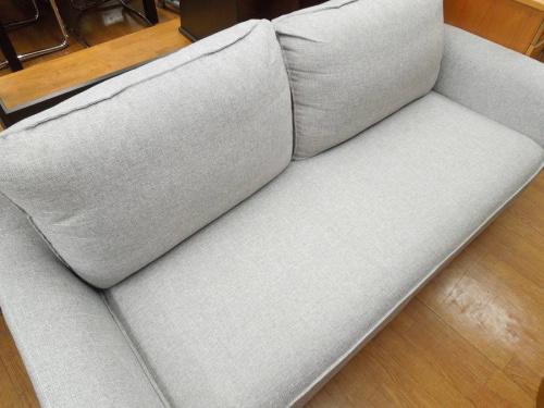 ソファーの日野橋家具