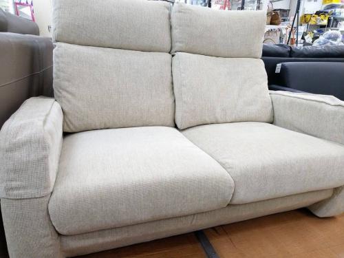 家具・インテリアの中古ソファー