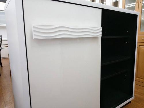 家具・インテリアのGART