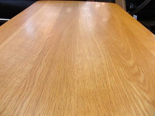 ローテーブルの立川中古家具