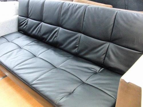 家具のソファベット