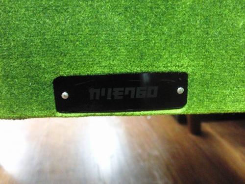 日野橋家具のカリモク60