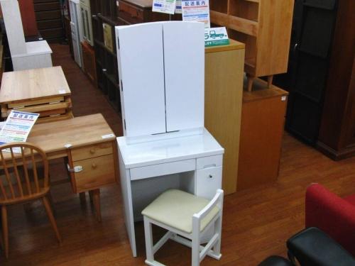 家具のデスク