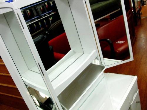 デスクの立川中古家具