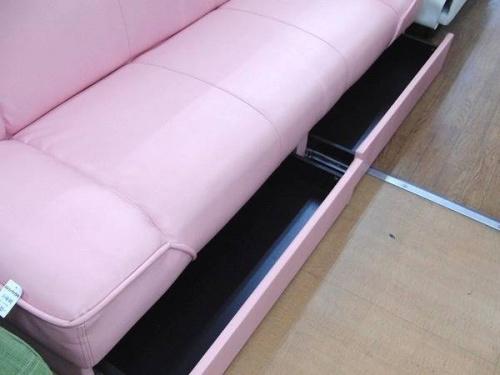 ソファの立川中古家具