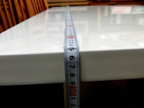立川中古家具の日野橋家具