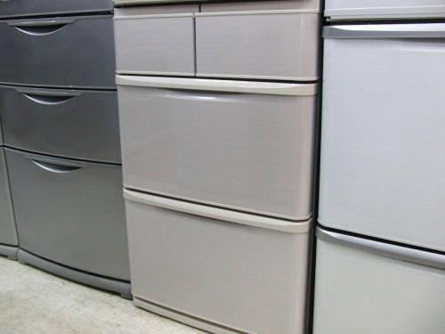 冷蔵庫の立川中古冷蔵庫