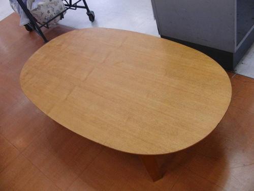 家具の立川テーブル中古家具