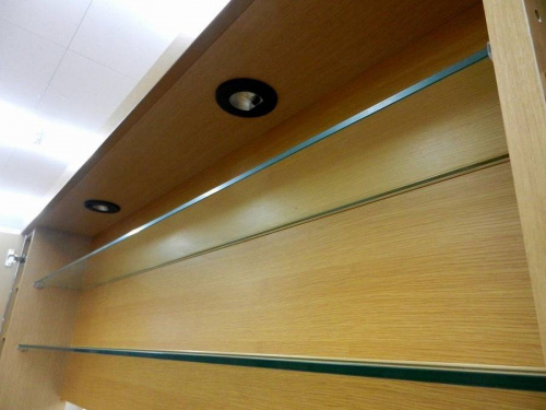 ローボード・テレビ台の立川中古家具