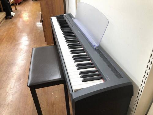 電子ピアノの中古 電子ピアノ