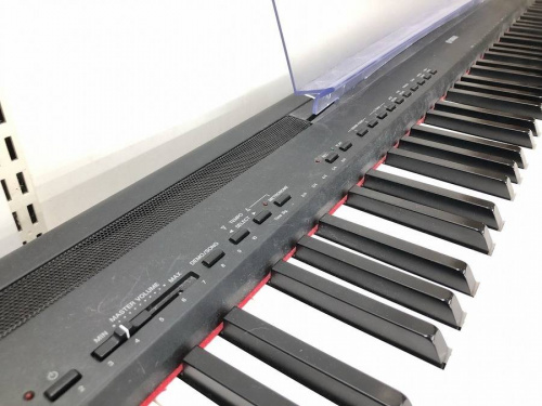 中古 電子ピアノのYAMAHA