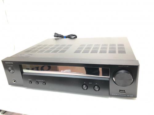 立川中古オーディオ機器のコンポ