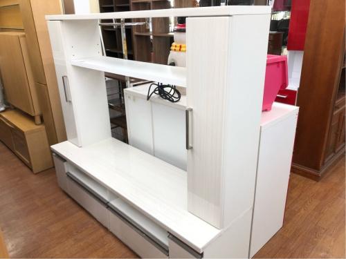 立川中古家具のローボード・テレビ台