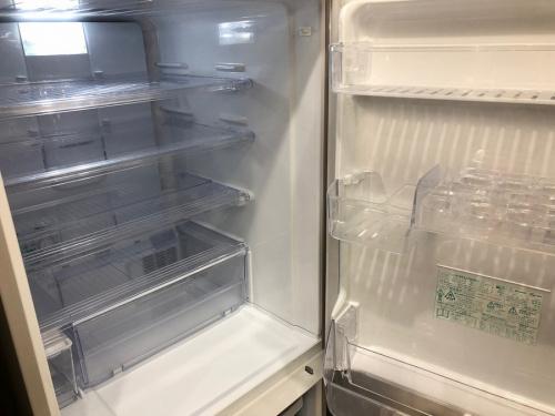 冷蔵庫の立川中古家電
