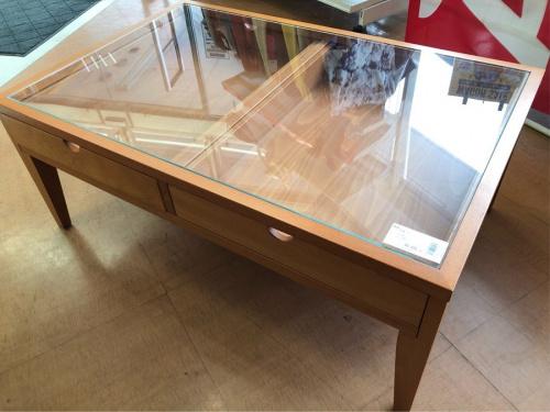 立川中古家具の中古 テーブル