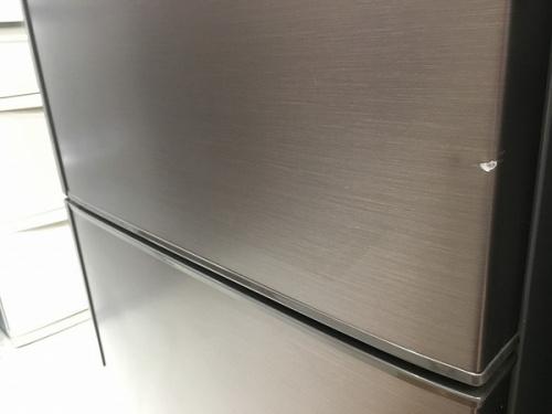 立川中古家電の立川中古冷蔵庫