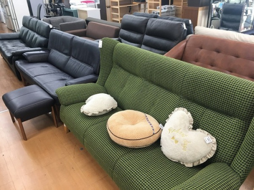 立川中古家具