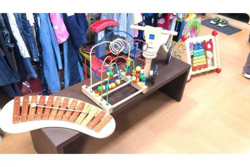 立川 中古 知育玩具の中古 知育玩具