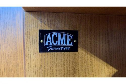 ACME FURNITUREの立川中古家具
