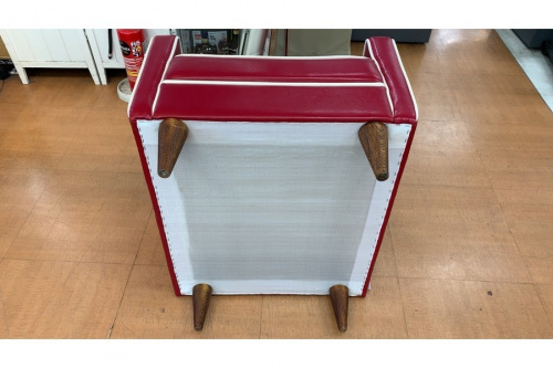 NXTの立川中古家具