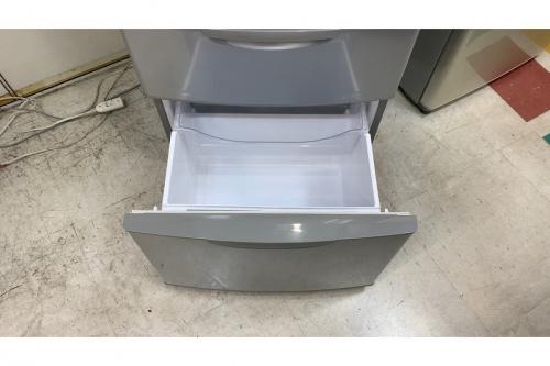 立川中古冷蔵庫