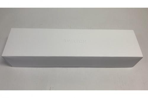 Appleの2018年モデル