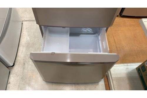 MITSUBISHIの立川中古冷蔵庫