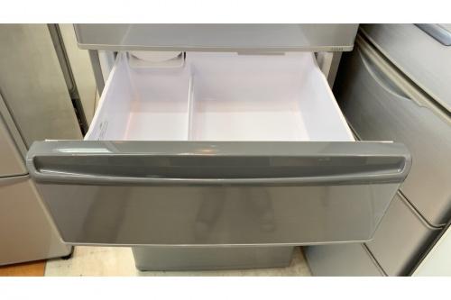 4ドア冷蔵庫のAQUA