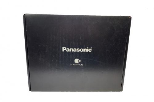 脱臭機のPanasonic