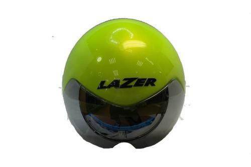 ストリートスポーツのタイムトライアル用ヘルメット