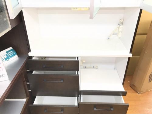 立川 中古 家具