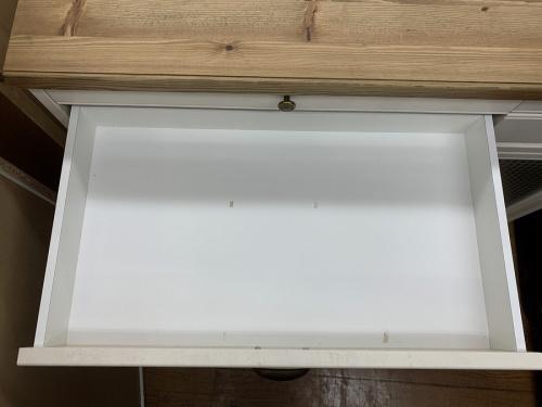 B-COMPANYの立川中古家具