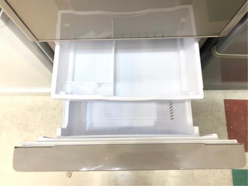 HITACHIの立川中古冷蔵庫