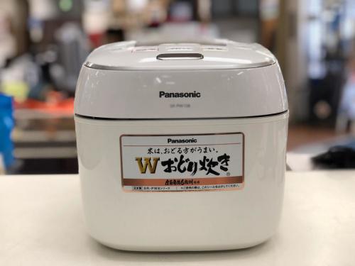 中古家電の立川中古洗濯機