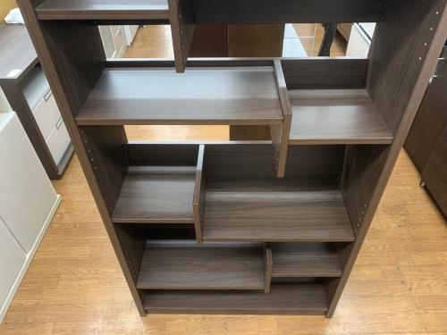 ニトリの立川中古家具