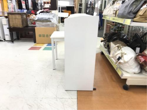楽器 立川日野橋店