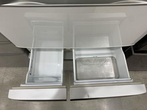 TOSHIBAの立川中古冷蔵庫