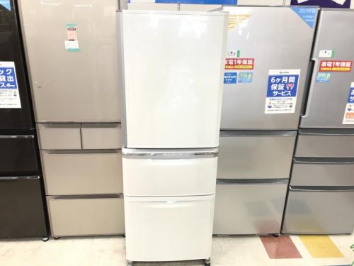 各メーカー多数の立川中古冷蔵庫