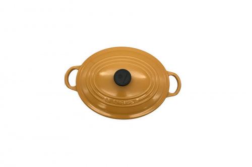 ルクルーゼの立川中古鍋