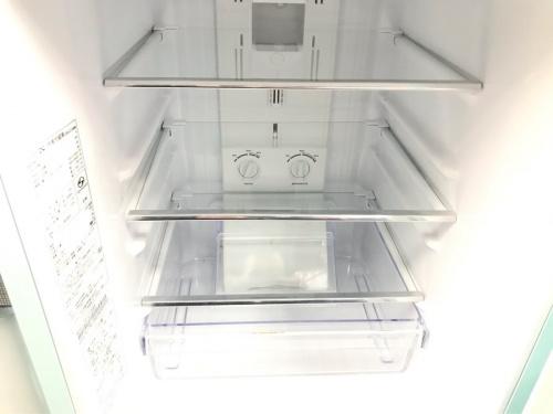 DR-C15AMの立川中古洗濯機