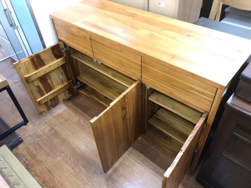 UNICOの立川中古家具