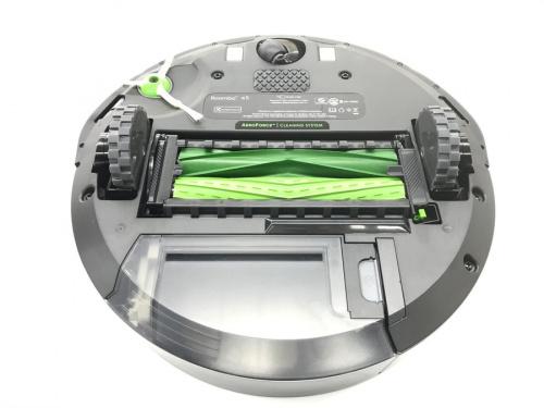 iRobotの立川中古家電