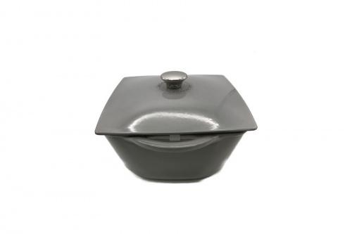 CHASSEURの鍋